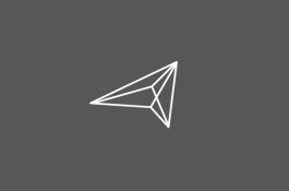 Zenith už není Optimedia, zavádí přístup ROI+