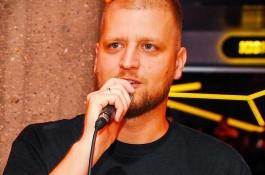 Creative Dock také na Slovensku a v Maďarsku