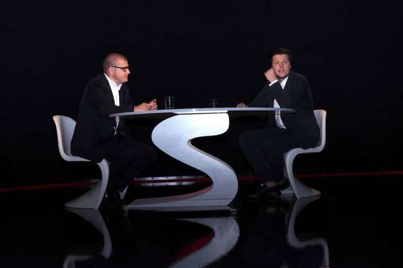 Seznam.cz potvrdil plán šířit televizní vysílání