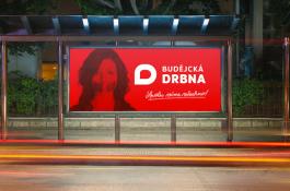 Česká Drbna mění podobu, chce expandovat
