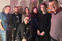 Epic PR střídá Ewing v práci pro Synlab