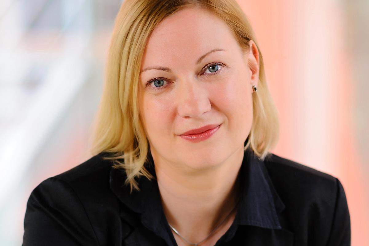 Hana Novotná