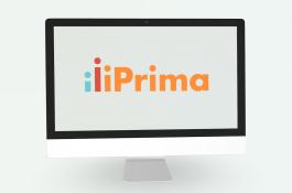 Televize Prima zjednodušila web, staví ho na videu