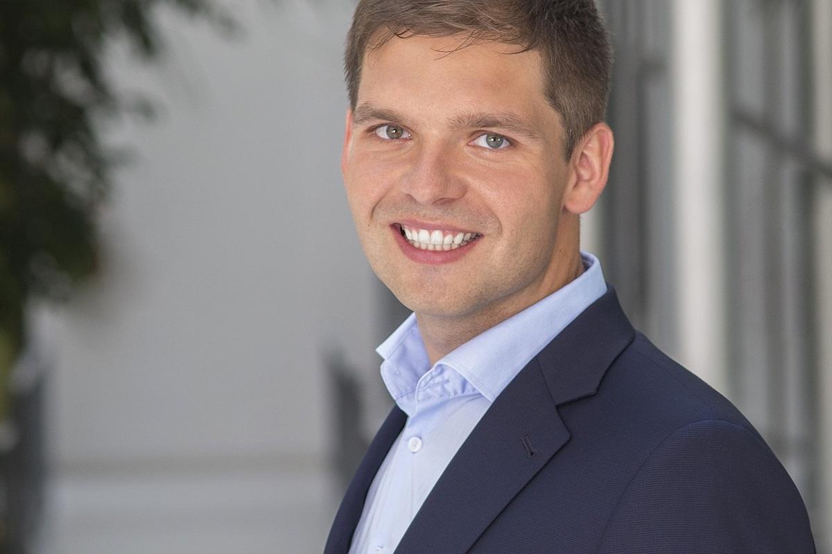 Ivan Tučník