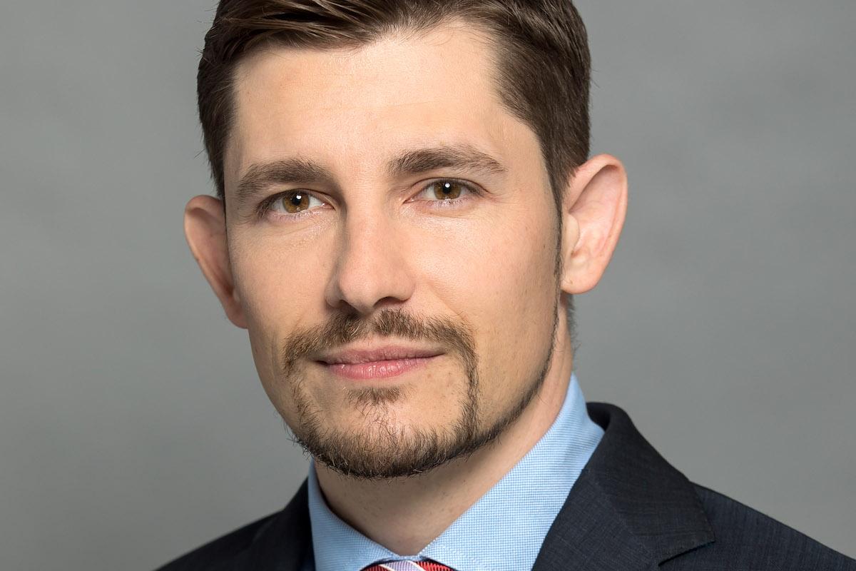 Jakub Švestka