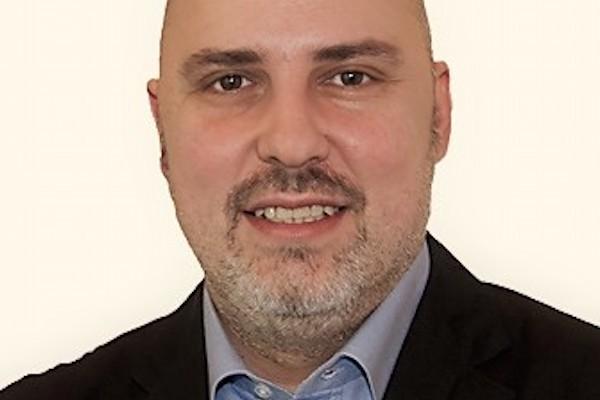 Jiří Cívka