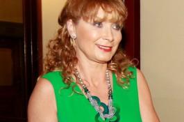Obzinová: byla jsem podvedena, jako za 30 let ne