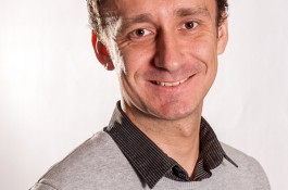 Rojek zakládá SEO agenturu Expertia Digital