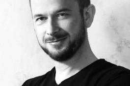 Designér Brádka zakládá vlastní studio