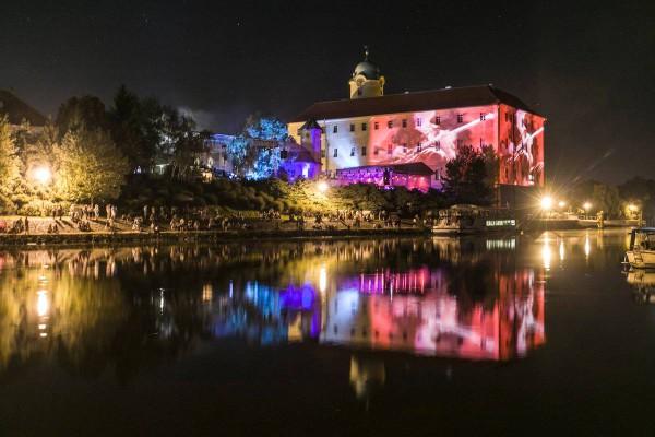Festival Soundtrack v dokumentu ČT Art