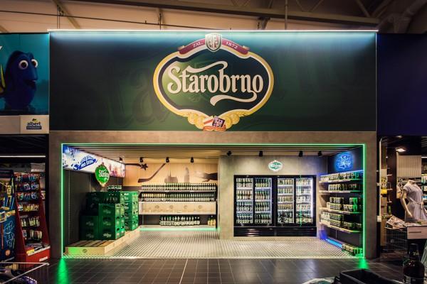 Heineken si na PR místo Havasu vybral Ogilvy
