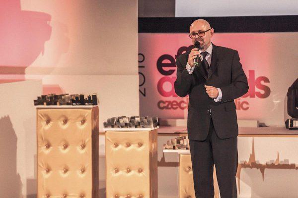 Reklamní soutěž Effie má 20 let, zpřísní hodnocení