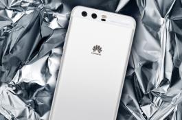 Huawei vyměnil Inspiro za PR.Konektor