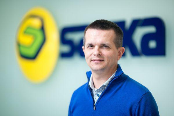 Sazka začala na SEO pracovat s H1.cz