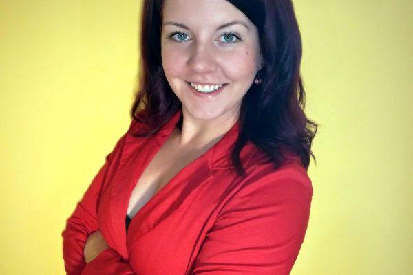 Sklenářová konzultantkou v Newcastu
