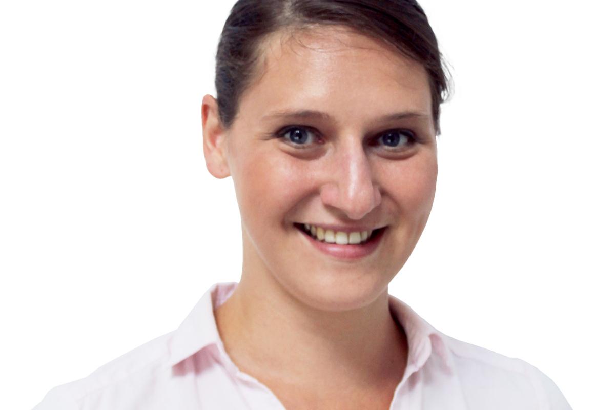 Katarína Kasalová