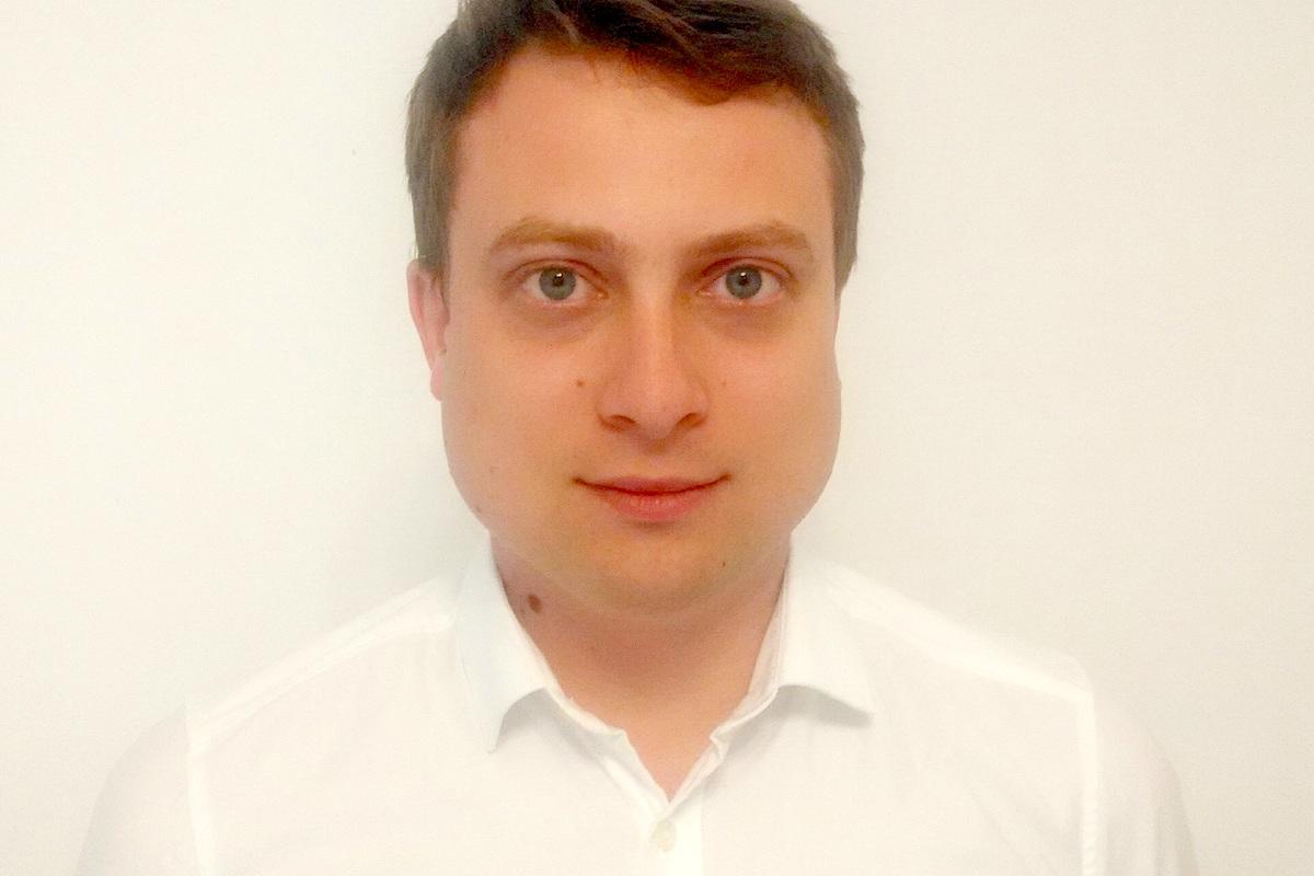 Marek Walder