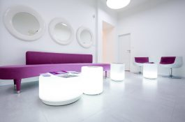 Kliniky Mediestetik si na PR vzaly Gong