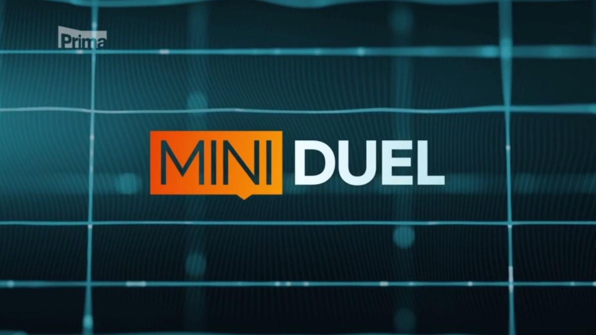 Miniduel