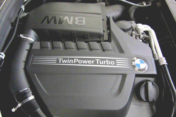 Servis vozů BMW a Mini hledá digitální agenturu