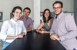 Nydrle zakládá samostatný datový tým Navidator