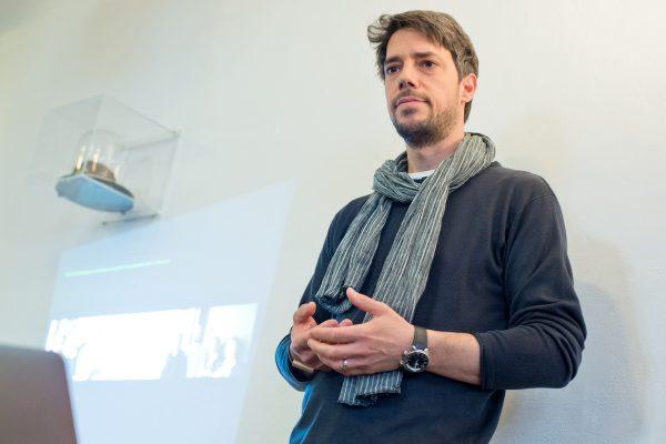 Proč už Symbio nechce být digitální agentura