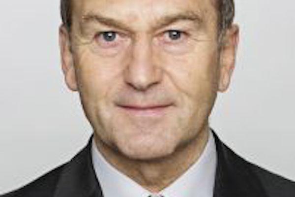 Zdeněk Soukup
