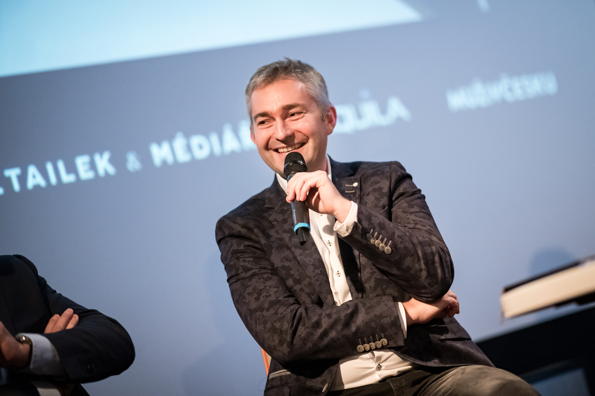 Jan Motlík ze Steilmannu