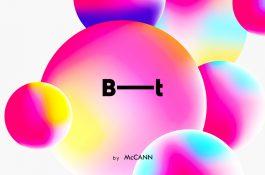 McCann zakládá další kreativní jednotku B&T