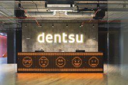 Startuje Dentsu Social Performance Academy