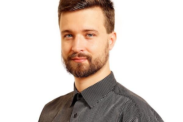Jan Vrobel