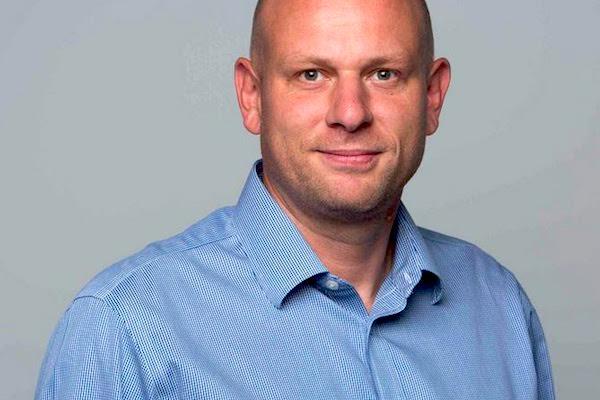 Martin Duka