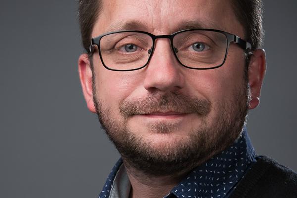 Martin Křivský