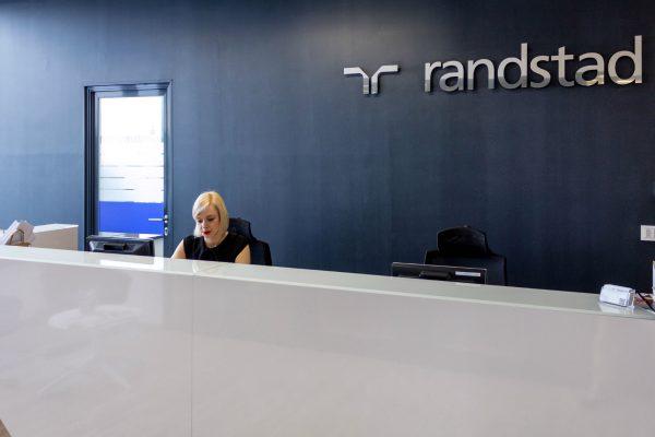 Accedo dělá PR české pobočce Randstadu