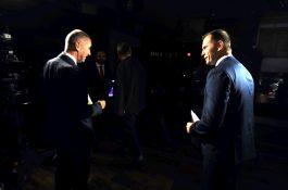 Barrandov nasadí sitcom Premiér, předsedu vlády bude hrát Soukup