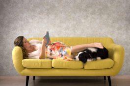 E-shop nábytkem Bonami má první image kampaň