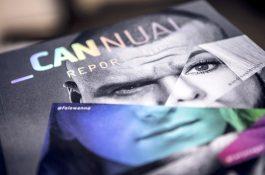 Reklamní index WeCan: Česko nově v čele regionu