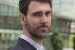 Krčmář šéfem PR v Ernst & Young