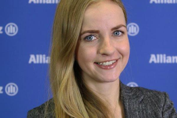 Kateřina Ikráthová