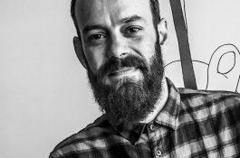 Digitální kreativu Leo Burnett řídí Mareš z Triadu