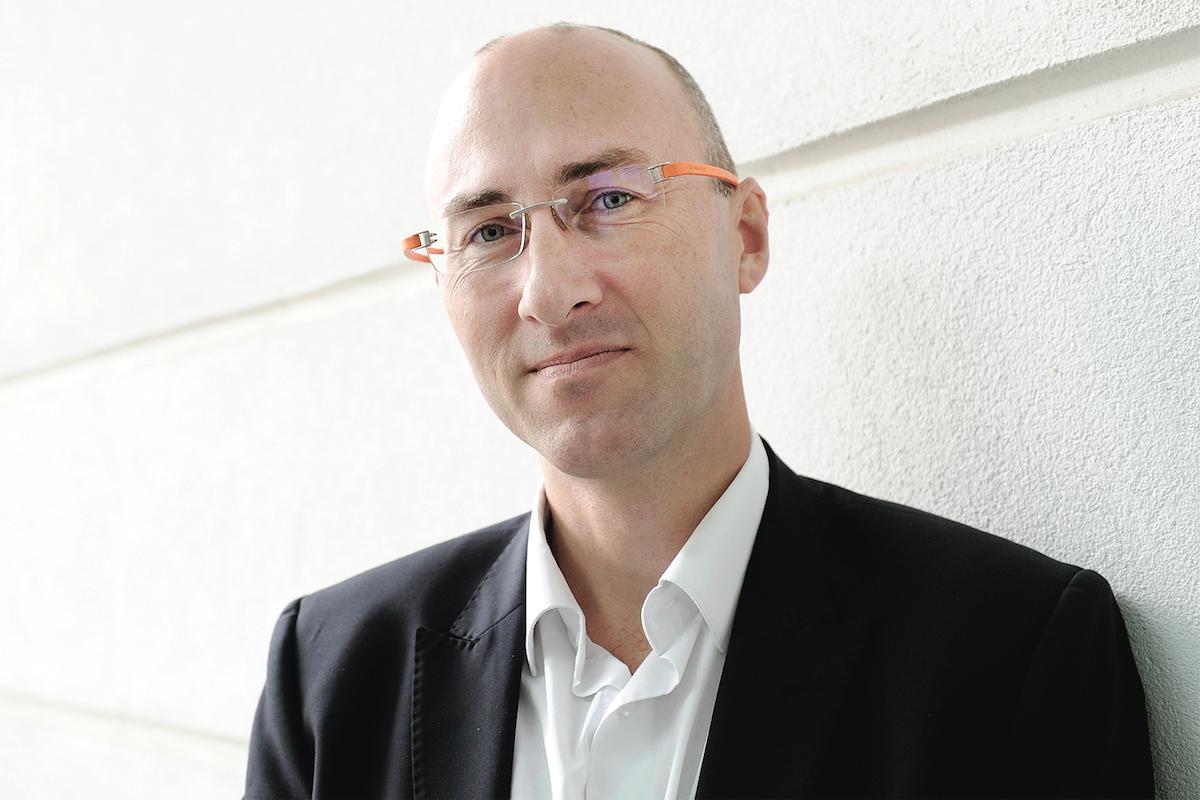 Michal Brejcha