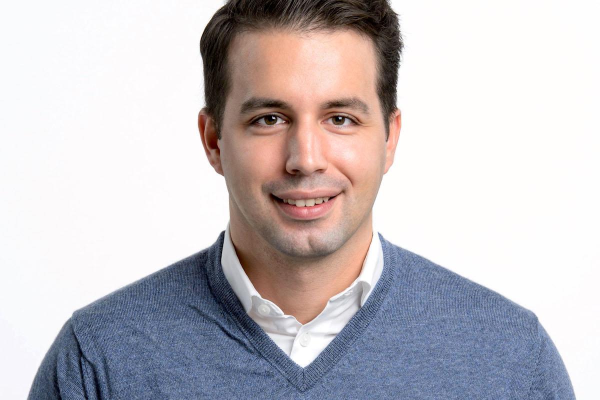 Michal Gabriel