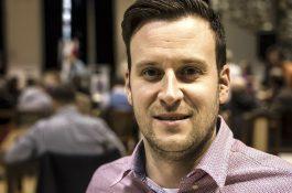 Neo@Ogilvy zajistí online pro Amos Software