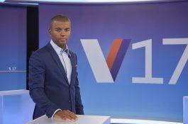 Nova jde poprvé ve velkém do volebního vysílání