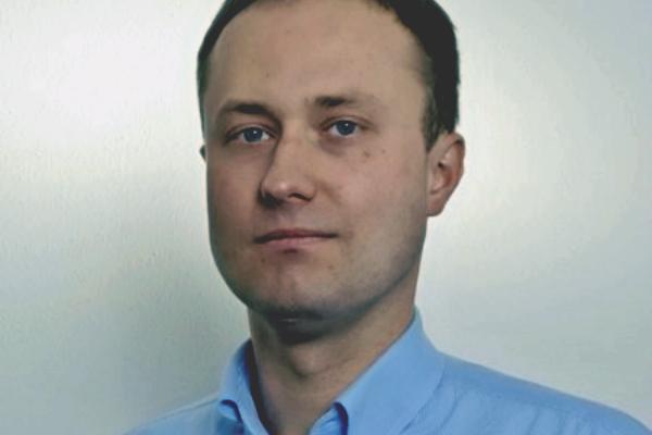 Tomáš Pospíšil