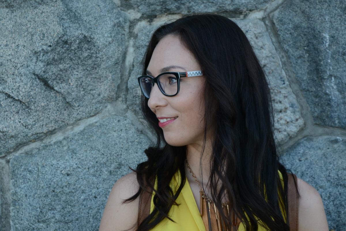 Veronika Khün Mixová