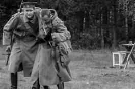 Startuje tematická televize War svět válek