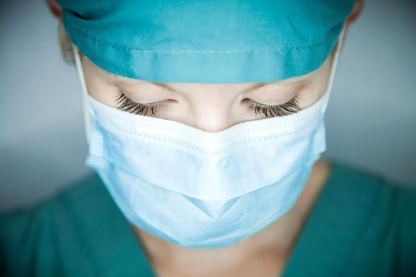 Lékaři spustili online magazín Naše zdravotnictví