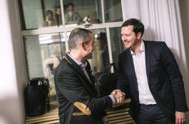 Česká eventová asociace chystá výroční ceny