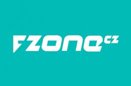 Web fZone.cz píše o chytrých městech i domech
